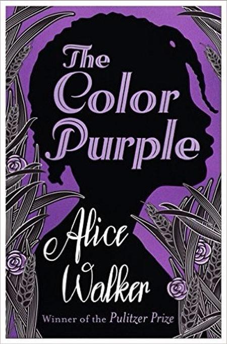 The-Color-Purple1.jpg