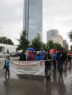 Aids-Walk-3-St.-Stephens-walk-team-provided.jpg