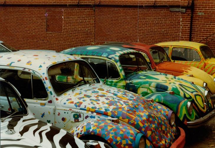 HIDE_Retro_VW_PaintedPsychedlic_60s70s.jpg
