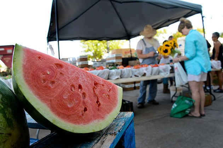 melon-slice-PHOTO-CREDIT-CITY-OF-EDMOND.jpg