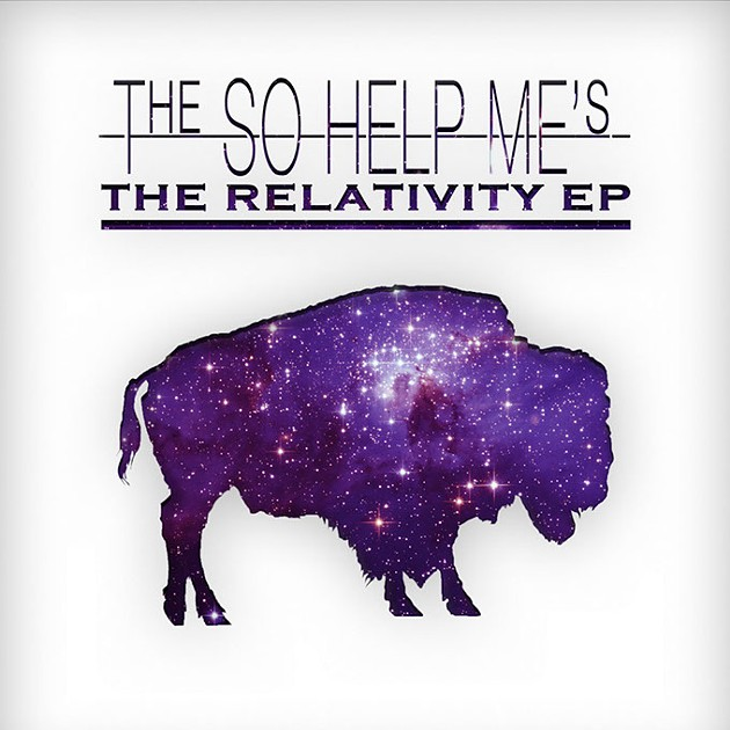 The-Relativity-EP.jpg