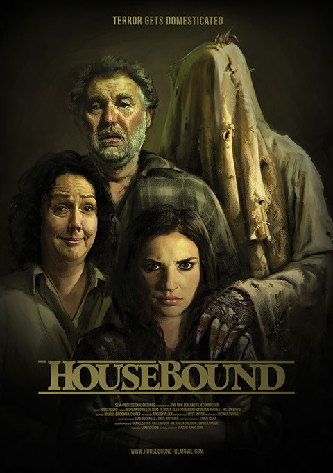 Housebound-Provided.jpg