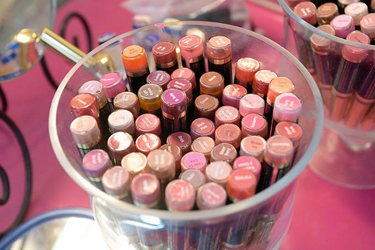 Lollies-Beauty-Bar-3870gf.jpg