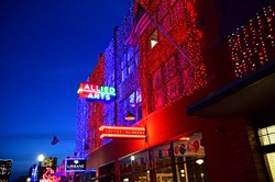 Auto-Alley-neon-and-Lights-4921mh.jpg