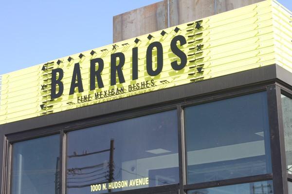 Barrios-sign-3.jpg