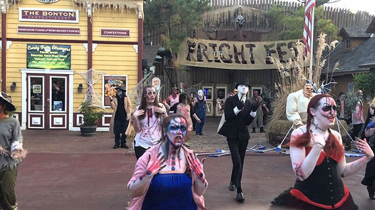 Frontier-City-Fright-Fest-Provided.jpg