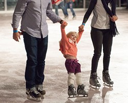 Devon-Ice-Rink-from-dokc-2.jpg