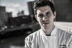 Chef-Miles.jpg