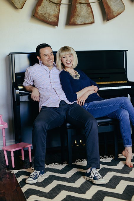 Tre-and-Kelli-Dupuy-PHOTO-Cary-Anne-Holton.jpg