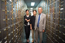 2-Vera-Sung-Jill-Sung-Thomas-Sung-from-ABACUS-a-PBS-Distribu.jpg