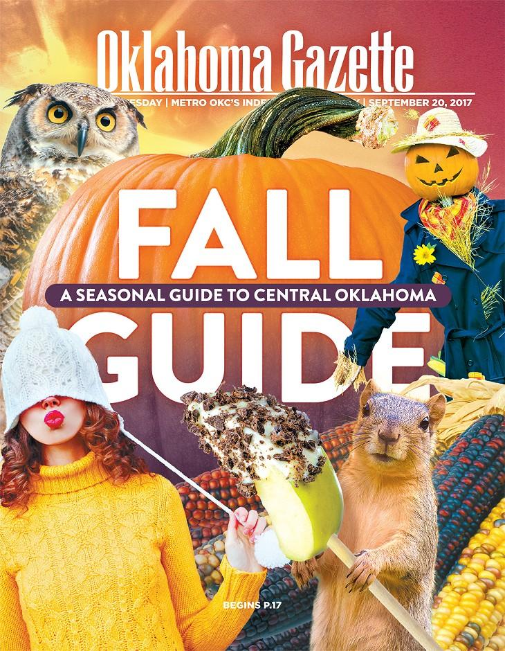 3938-Fall-Guide-final.jpg