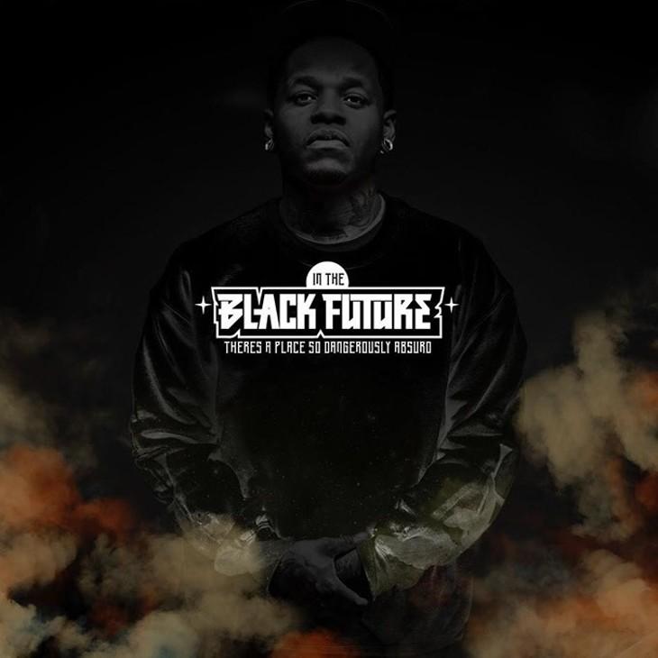 12-Jabee-Black-Future.jpg