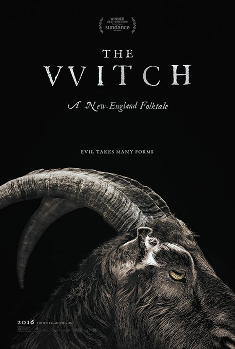 the-witch-poster-2-1.jpg