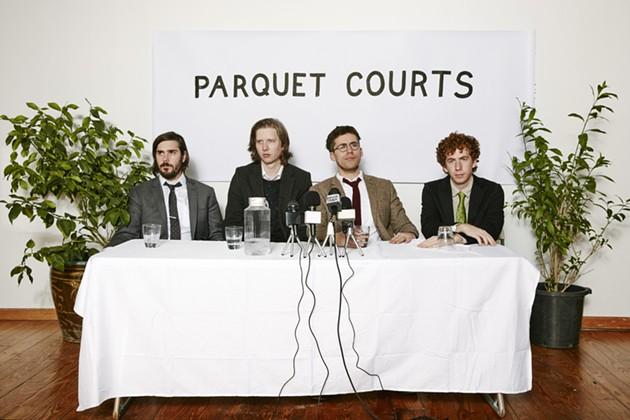 parquet_courts_jan_2016_0402_Credit_Ben_Rayner.jpg
