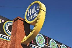 HiLo Club hosts Beers Not Braums Dec. 30.   Photo Jacob Threadgill