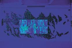 The Bright Side runs through Jan. 12. Photo Mainsite Contemporary Art / provided