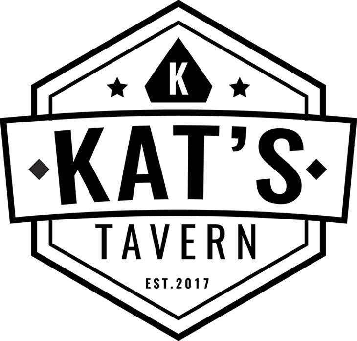 Kat's Tavern (photo provided)