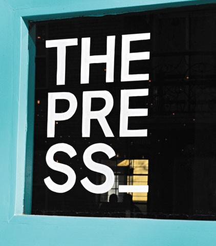 ThePress.jpg