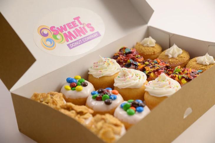 Sweet-Minis.jpg