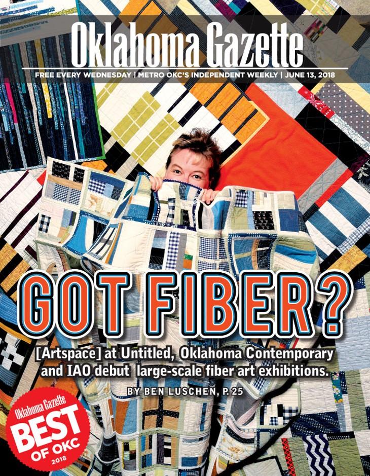 4024_fiber_arts_cover.jpg