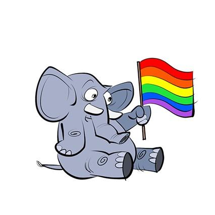 pride_1_.jpg