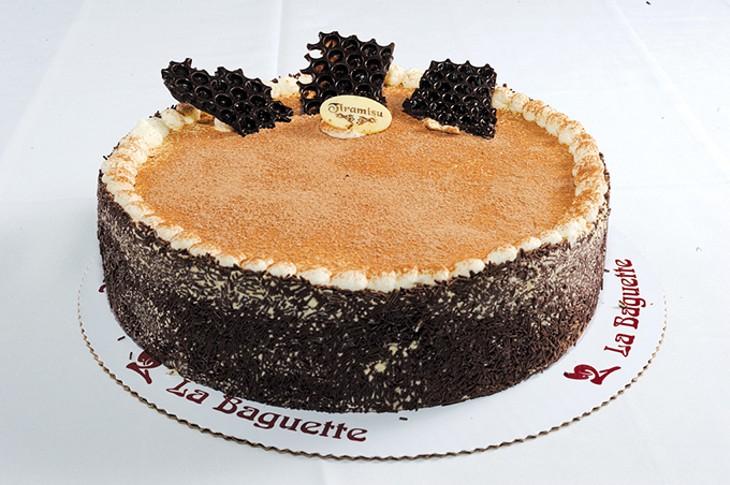 tiramisu_cake_1_.jpg