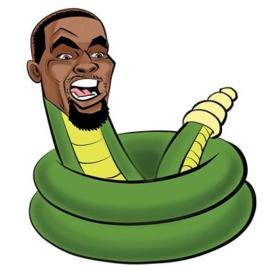 snake_1_.jpg