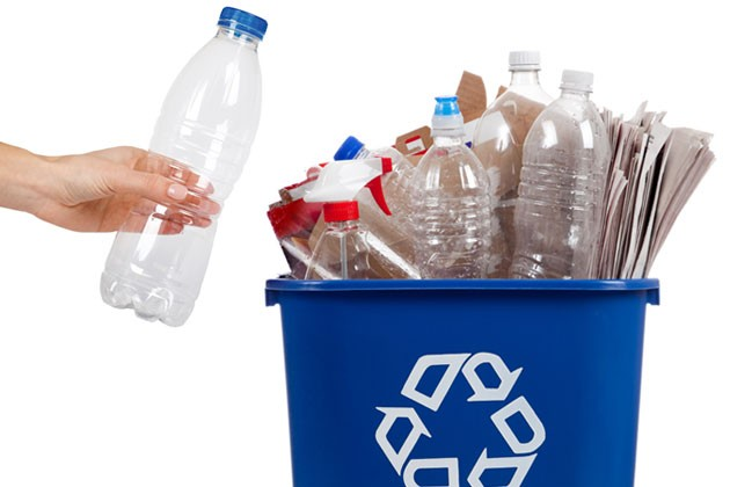 Recycling woes | Oklahoma Gazette