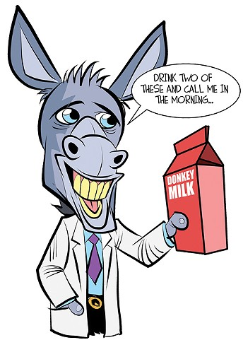 donkey_1_.jpg