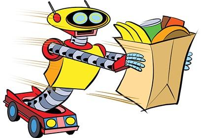 robot_1_.jpg