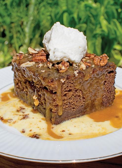 Gazedibles Cake Craving Gazedibles Oklahoma City Oklahoma Gazette