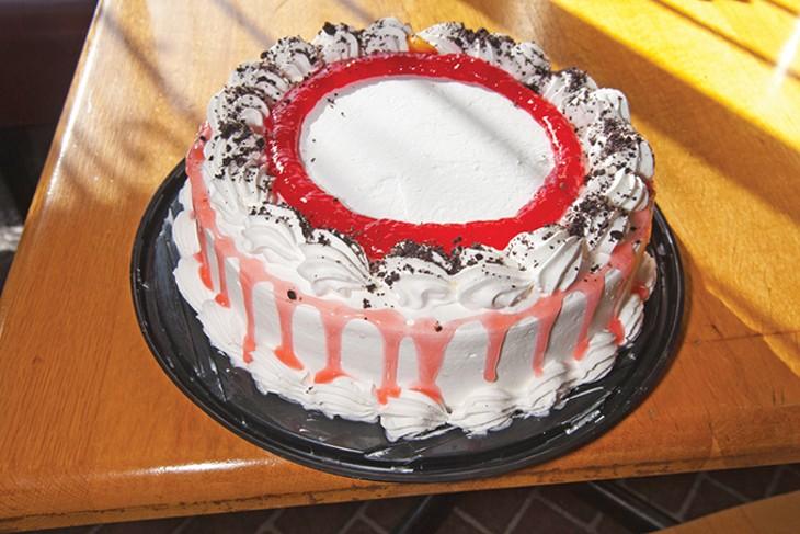 tres_leches_cake_at_la_oaxaquena_31mh_1_.jpg