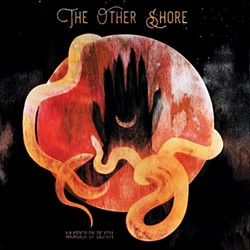 The Other Shore - BLOODSHOT RECORDS / PROVIDED