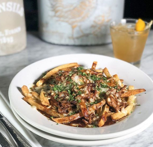 cafe_cuvee_poutine.png