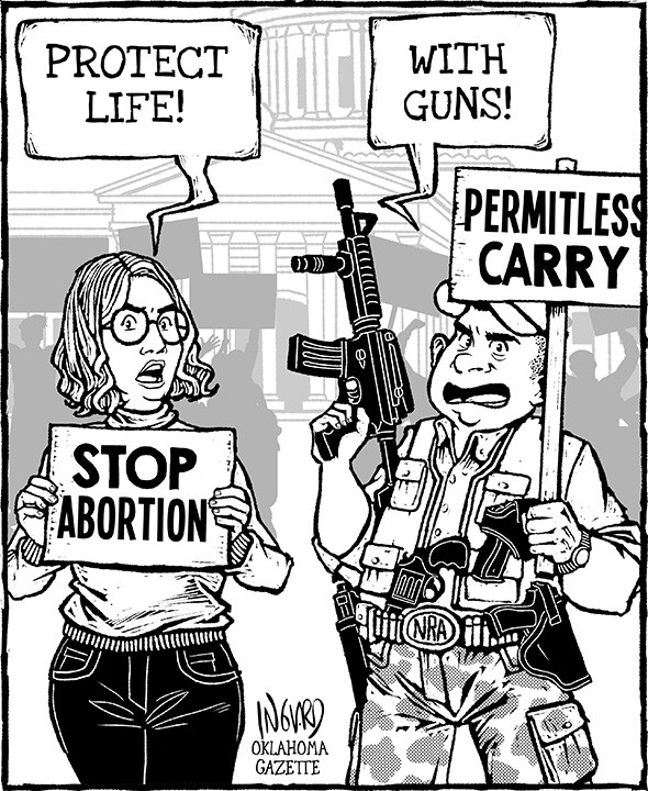 41.08_abortion_guns.jpg