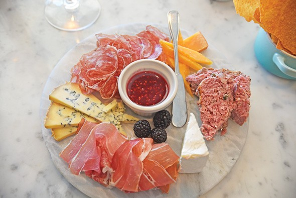en_croute_cheese.jpg