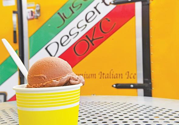 just_desserts.jpg