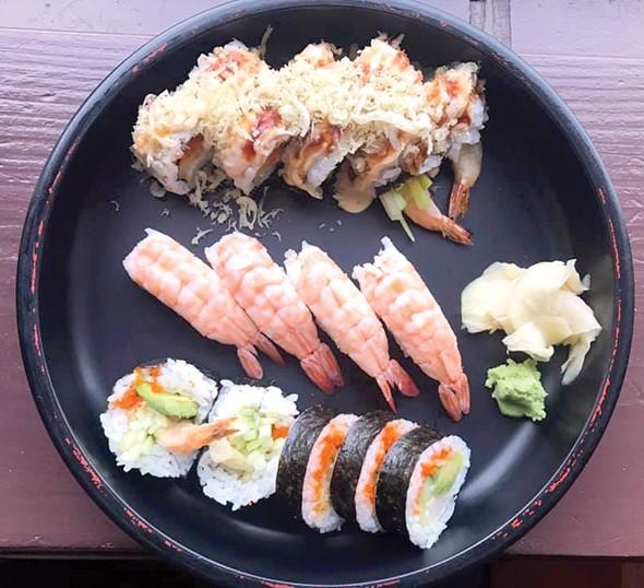 tokyo_japanese_restaurant.jpg