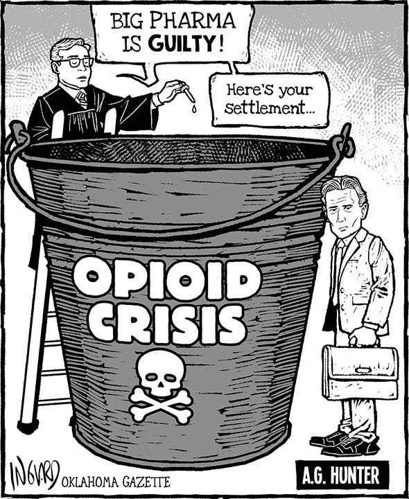 41.36_opioids.jpg