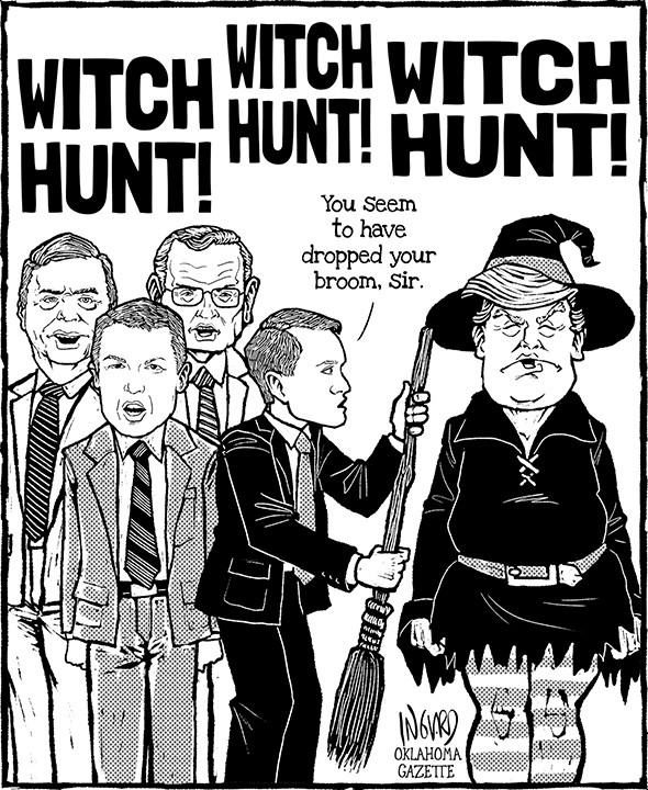 41.41_witch_hunt.jpg