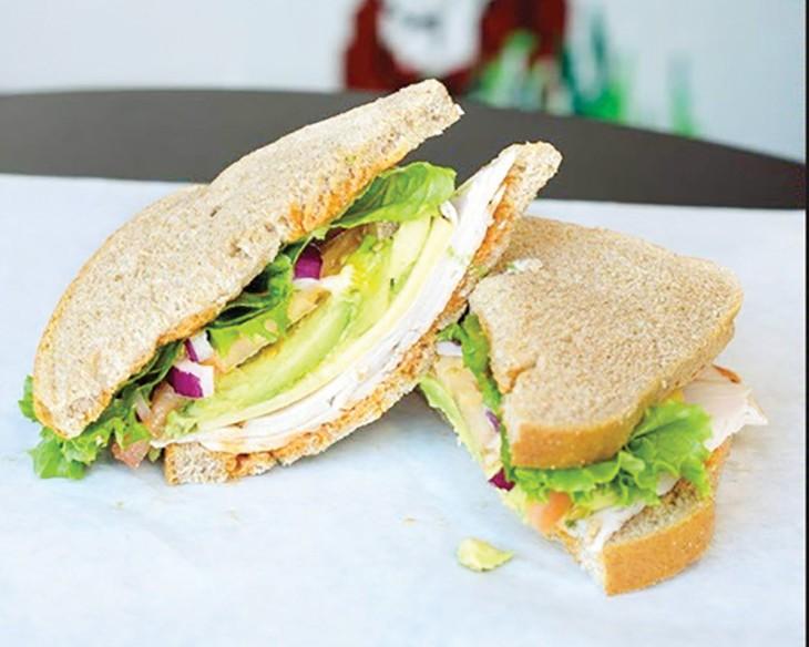 sandwich_club.jpg