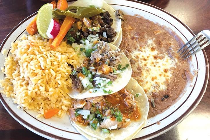 tacos_don_nacho.jpg