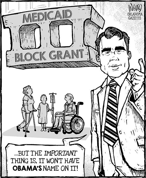 41.48_block_grant.jpg