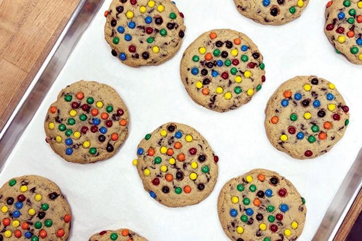 sunshine_baking_company.jpg