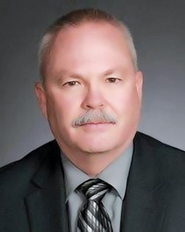 Greg Williams - OKLAHOMA DEPARTMENT OF CORRECTIONS