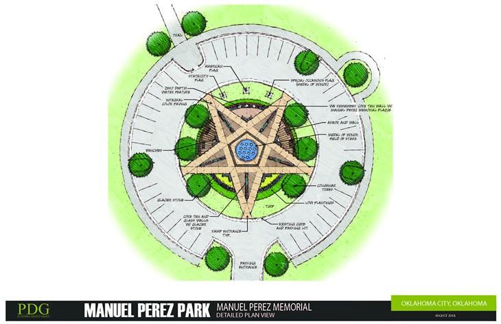 manuel_perez_memorial-2_small_page_1.jpg