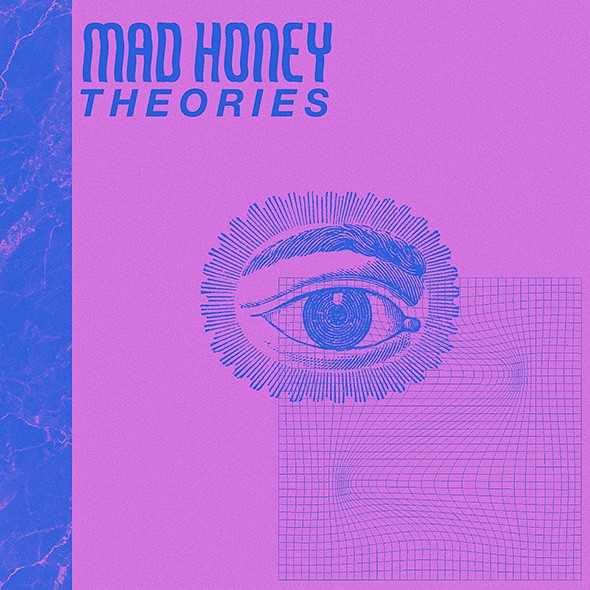 Mad Honey