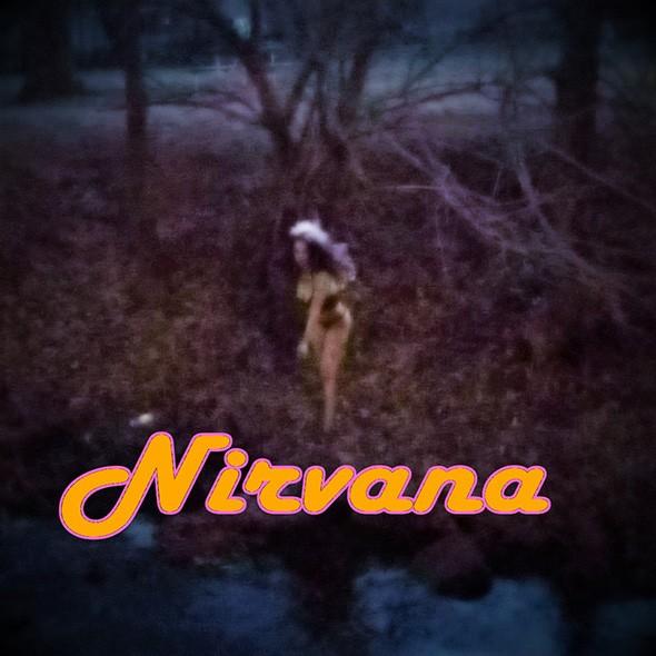 Sela Da Sorcerer released Nirvana, her second album, in December. - PROVIDED