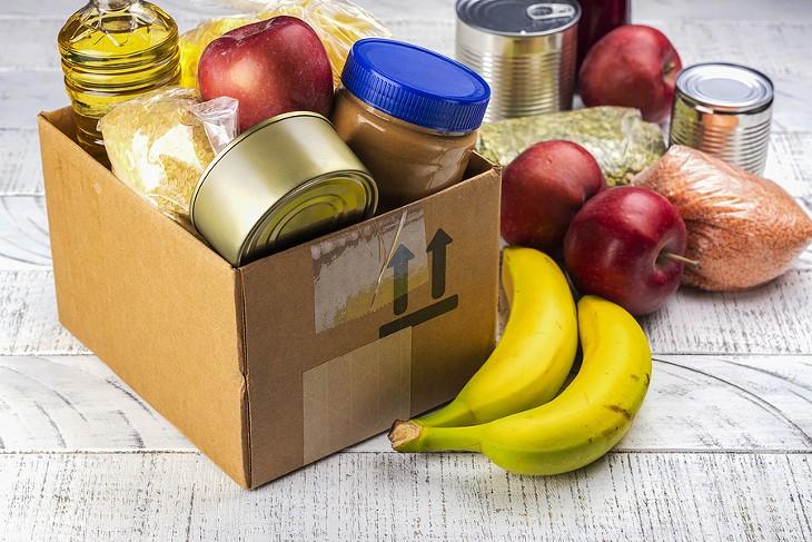 bigstock-food-sharing-concept-fighting-333024211.jpg