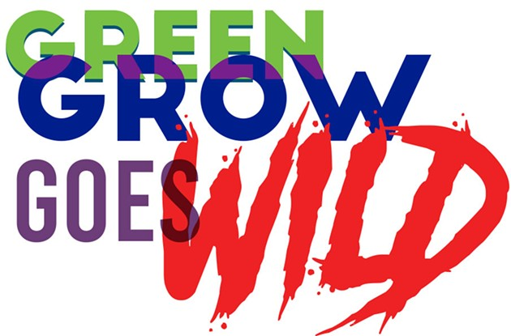 titlecard_greengrow.jpg